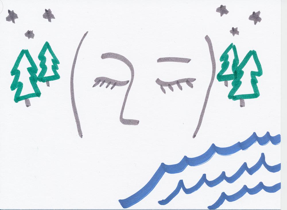 07 – Dream