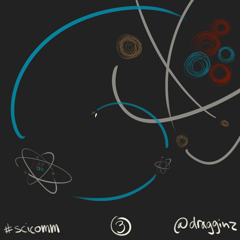 "Day 3 ""Atom"""